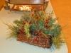1-6-2012-christmas-eve-007