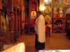 1-6-2012-christmas-eve-008