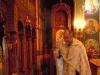 1-6-2012-christmas-eve-009