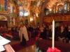 1-6-2012-christmas-eve-010