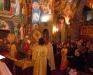1-6-2012-christmas-eve-011