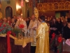 1-6-2012-christmas-eve-012