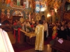 1-6-2012-christmas-eve-013