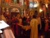 1-6-2012-christmas-eve-014