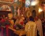 1-6-2012-christmas-eve-015