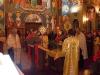 1-6-2012-christmas-eve-016
