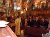 1-6-2012-christmas-eve-018