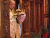 1-6-2012-christmas-eve-019