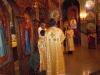 1-6-2012-christmas-eve-023