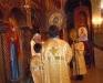 1-6-2012-christmas-eve-024