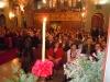 1-6-2012-christmas-eve-025