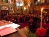 1-6-2012-christmas-eve-026