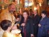 1-6-2012-christmas-eve-028