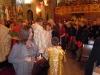 1-6-2012-christmas-eve-030