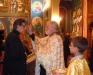 1-6-2012-christmas-eve-033