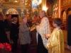 1-6-2012-christmas-eve-034
