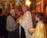 1-6-2012-christmas-eve-035