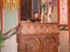 1-6-2012-christmas-eve-036
