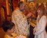 1-6-2012-christmas-eve-037