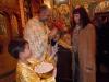 1-6-2012-christmas-eve-038