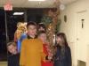 1-6-2012-christmas-eve-040