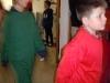 1-6-2012-christmas-eve-042