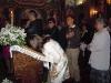 4-24-2011-pascha-061