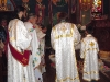 4-24-2011-pascha-096