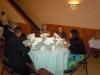 4-24-2011-pascha-179