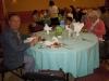 4-24-2011-pascha-218