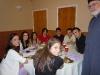 4-24-2011-pascha-231
