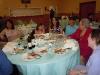 4-24-2011-pascha-240