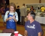 10-15-2011-serbian-food-festival-009