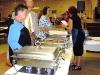 10-15-2011-serbian-food-festival-010