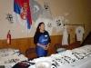 10-15-2011-serbian-food-festival-025