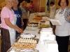 10-15-2011-serbian-food-festival-033