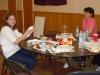 10-15-2011-serbian-food-festival-077