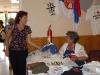 10-15-2011-serbian-food-festival-079