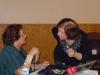 10-15-2011-serbian-food-festival-080