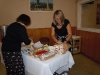 10-15-2011-serbian-food-festival-085