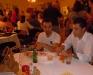 10-15-2011-serbian-food-festival-098