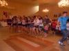 10-15-2011-serbian-food-festival-100