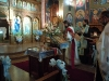 8-27-2011-eve-of-assumption-of-blessed-virgin-mary-001