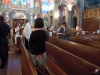 8-27-2011-eve-of-assumption-of-blessed-virgin-mary-005