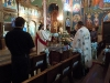 8-27-2011-eve-of-assumption-of-blessed-virgin-mary-007