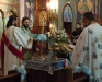 8-27-2011-eve-of-assumption-of-blessed-virgin-mary-008