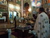 8-27-2011-eve-of-assumption-of-blessed-virgin-mary-009