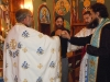 8-27-2011-eve-of-assumption-of-blessed-virgin-mary-013