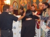 8-27-2011-eve-of-assumption-of-blessed-virgin-mary-014