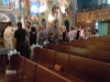 8-27-2011-eve-of-assumption-of-blessed-virgin-mary-015